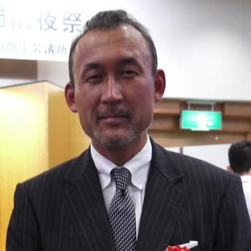 中川大輔 (俳優)の画像 p1_12