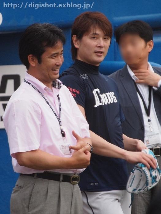 木田優夫の画像 p1_35
