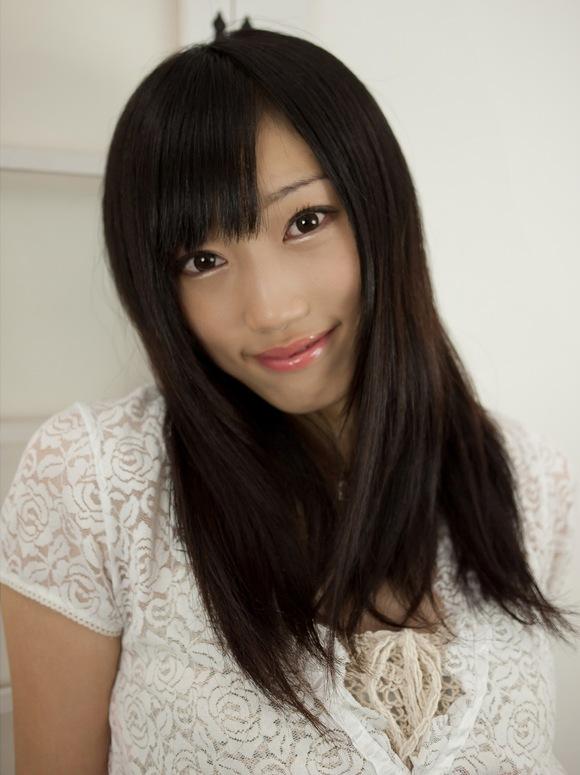 副島美咲の画像 p1_30