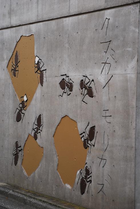 熊谷榧の画像 p1_18