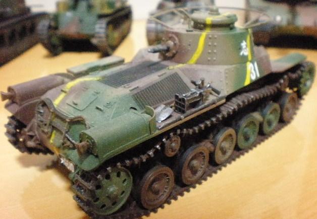 戦車の画像 p1_14