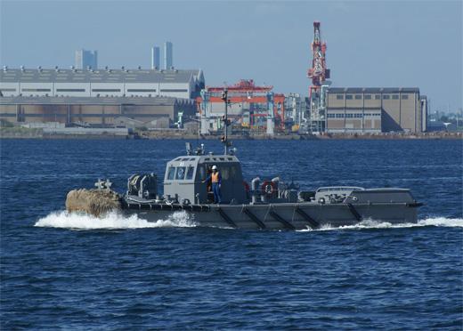 そうりゅう型潜水艦の画像 p1_7