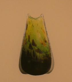 エミール・ガレの画像 p1_4
