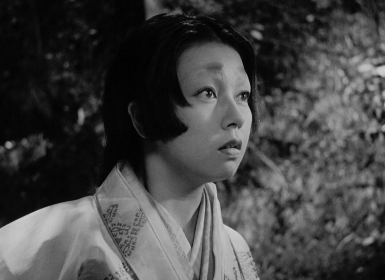 京マチ子の画像 p1_33