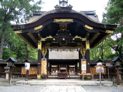 大阪豊国神社は現在の形になるまで、数奇な運命をおくっている。明治元年閏4... ヒストリカル・シ