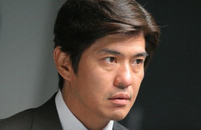 最新のヘアスタイル 髪型 サラリーマン  1960年生まれ) 昔のサラリーマン .