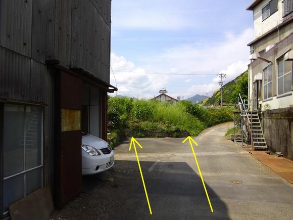 東濃鉄道・東美鉄道