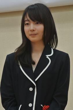 日本将棋連盟ネット支部 kifu.exblog.jp