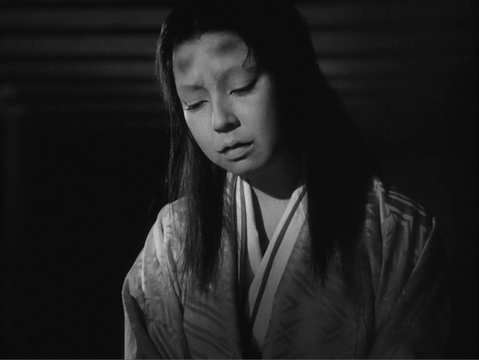 京マチ子の画像 p1_31