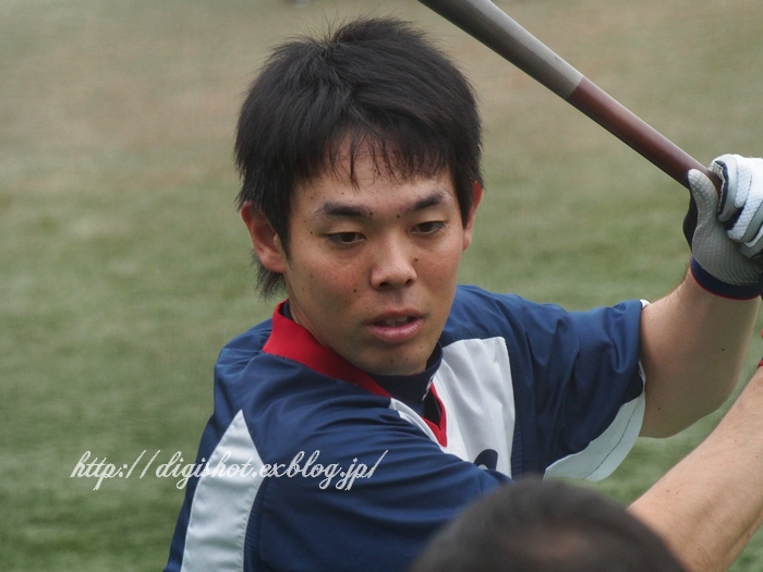 秋山翔吾の画像 p1_27