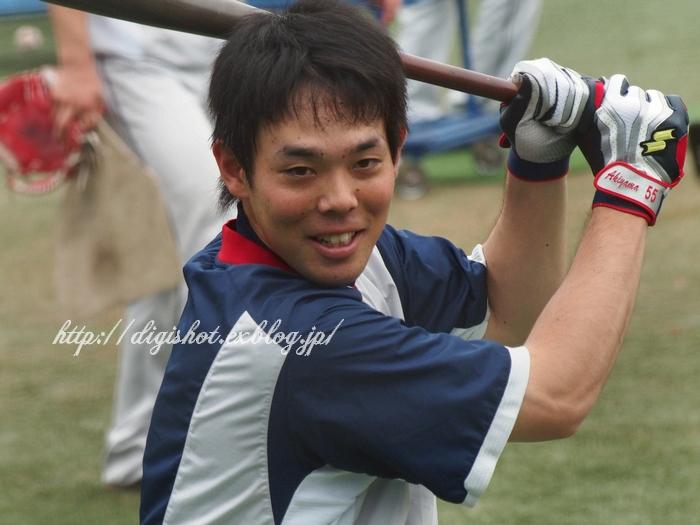 秋山翔吾の画像 p1_30