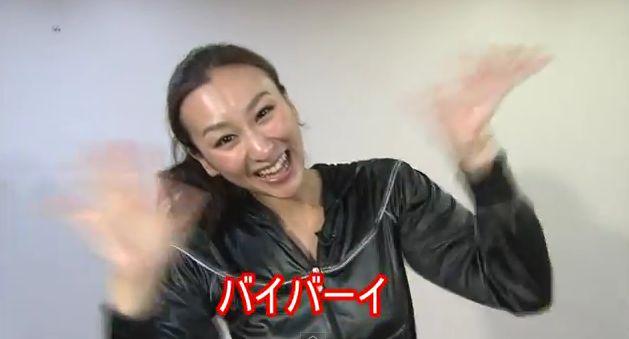 浅田舞選手をマターリ応援するスレYouTube動画>4本 ->画像>365枚
