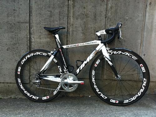 自転車の 自転車 コンポーネントとは : の自転車からコンポーネント ...