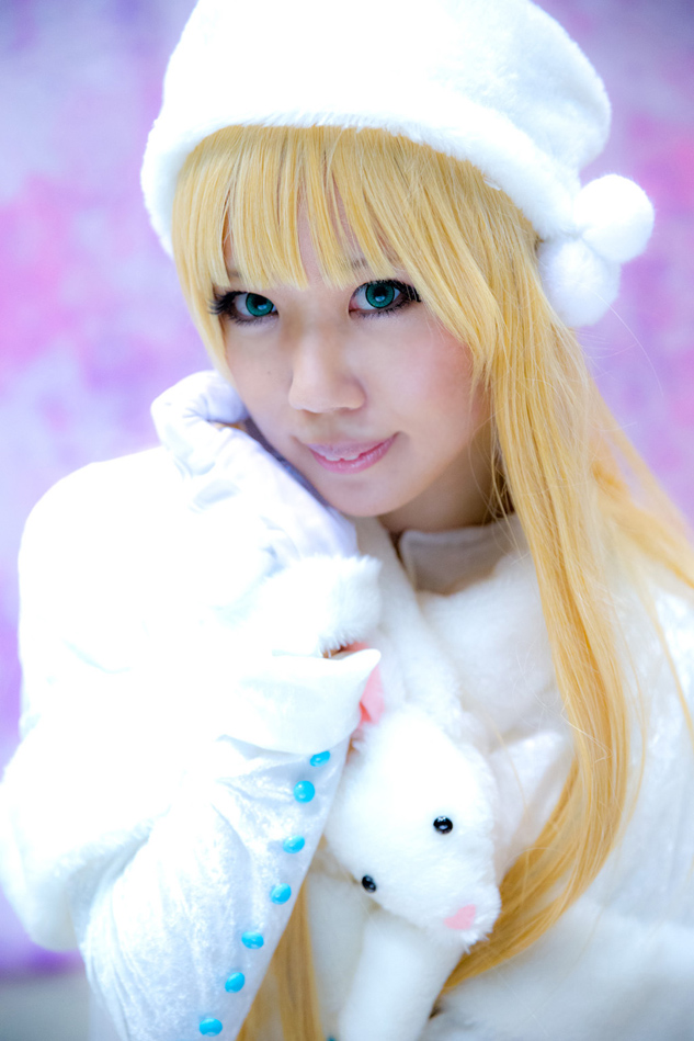 Tags:#八重舞子さん 八重舞子さん【120930DreamParty東京2012秋】
