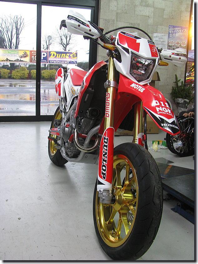 Мотоциклы мотоцикл продажа мотоциклов купить мотоцикл