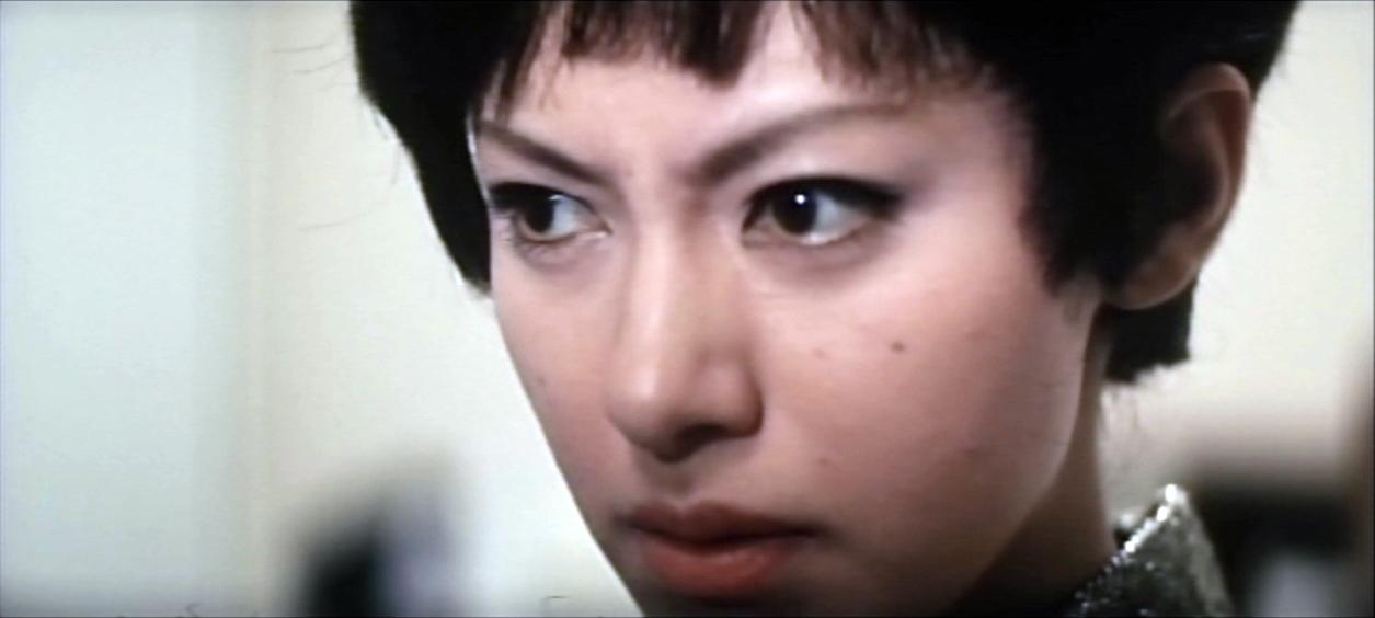 野川由美子の画像 p1_10