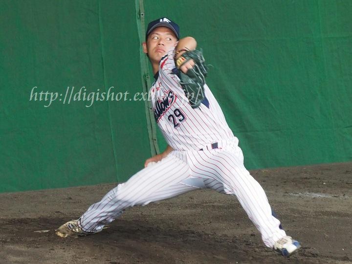 小川淳司の画像 p1_33