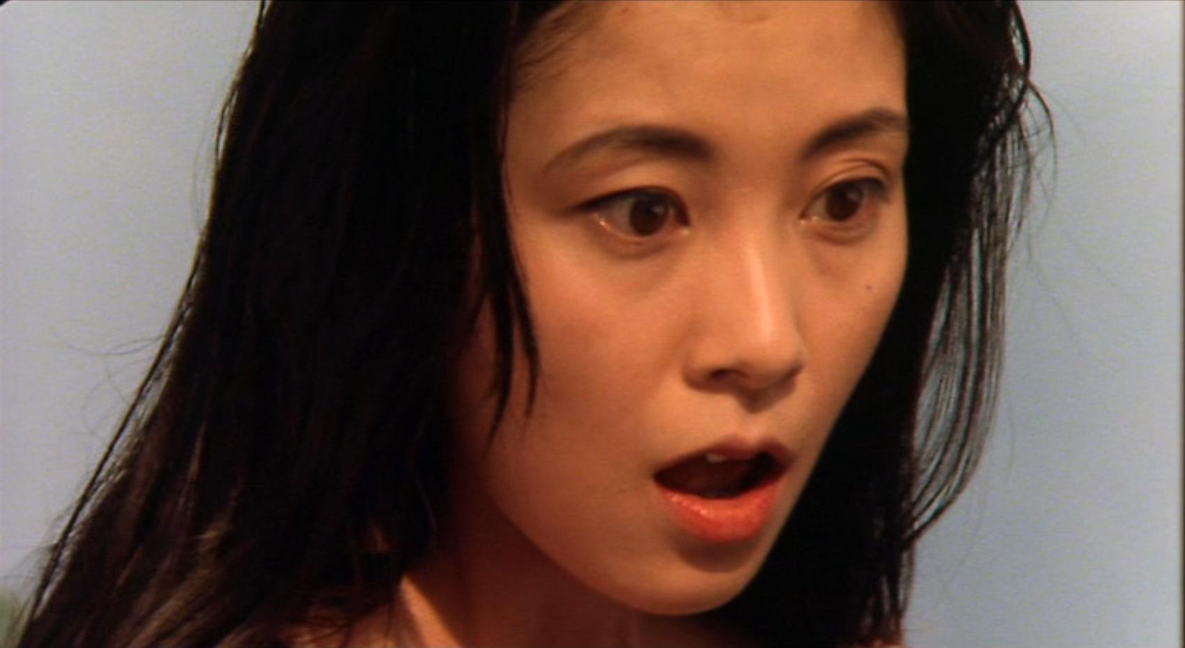 手塚理美の画像 p1_33