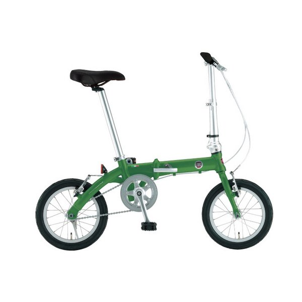 自転車の 子供 自転車 中古 14インチ : Green and White Foldable Weight Watchers Weekly Tracker