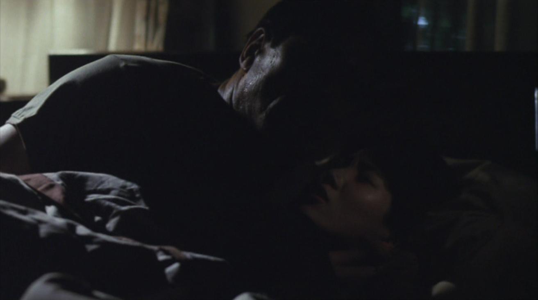 樋口可南子(ひぐち・かなこ)「ときめきに死す」(1984)《中篇》