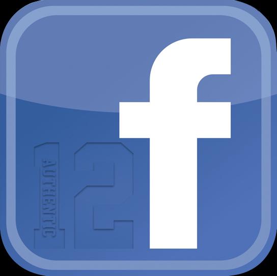 12STADIUM FaceBook PAGE