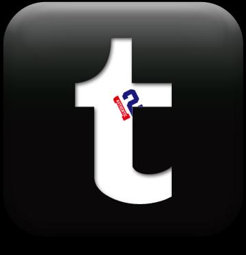 12STADIUM tumbler