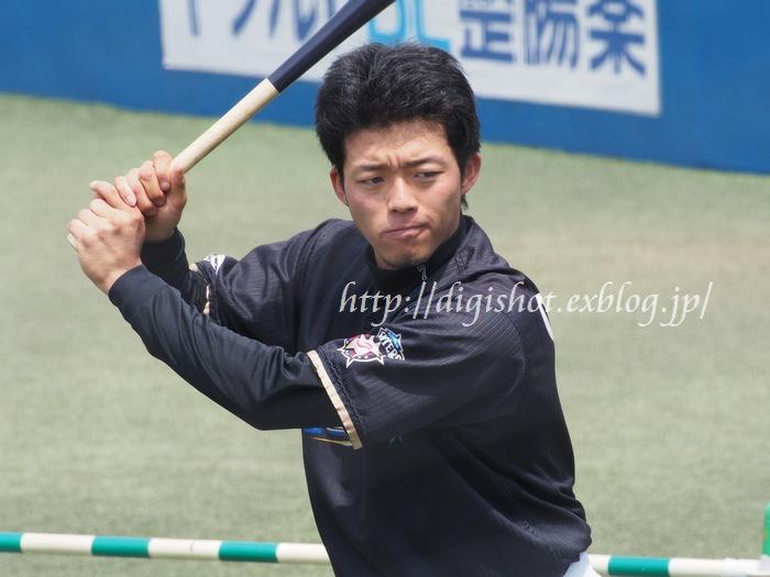 増井浩俊の画像 p1_28