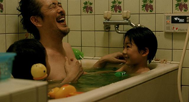 371Японочки в ванной порно видео