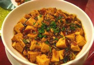 e0197629 10482472 中国料理について