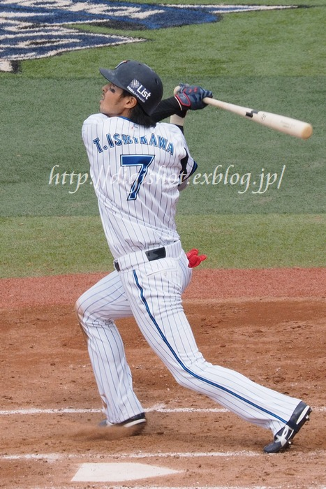 藤田一也の画像 p1_28